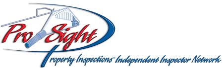 New Brunswick Home Inspector